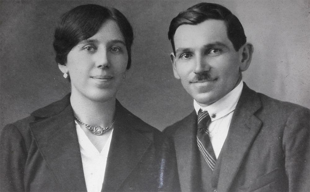 Nardin vini Nanto dal 1910