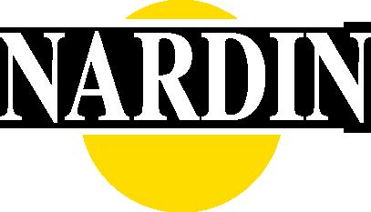 Azienda Agricola Vitivinicola Nardin dal 1910